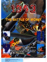 1943 - The Battle of Midway — 1987