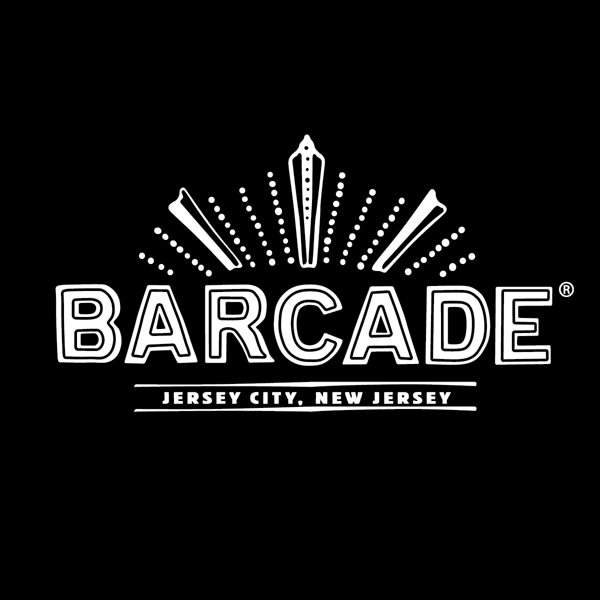 Faq Barcade Jersey City New Jersey